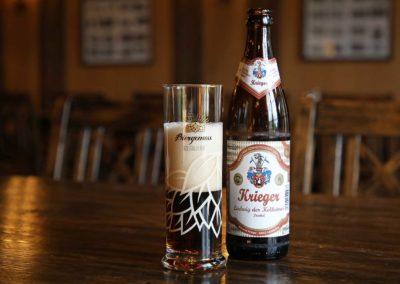 Vilstalerhof-biere-003