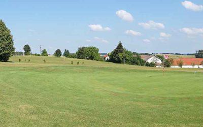 Golfpark Landau