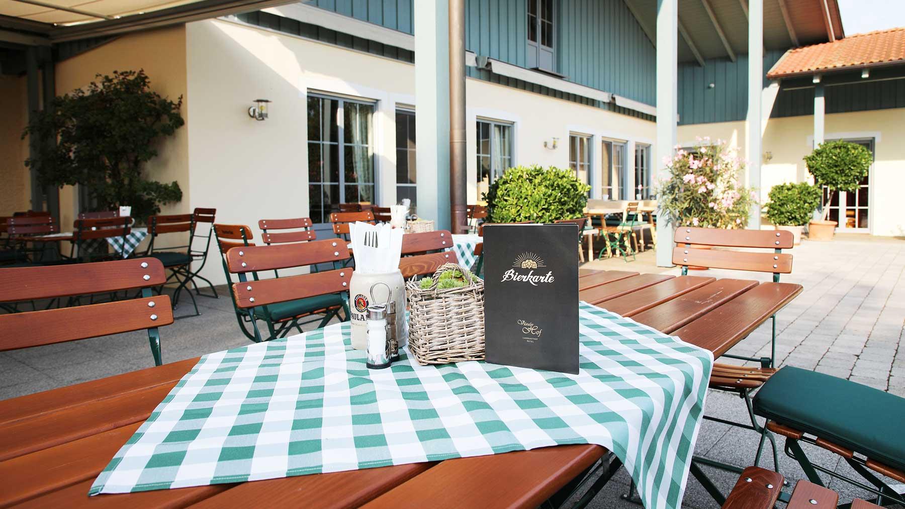 vilstalerhof-biergarten-003
