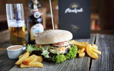 Vilstalerhof-Burger