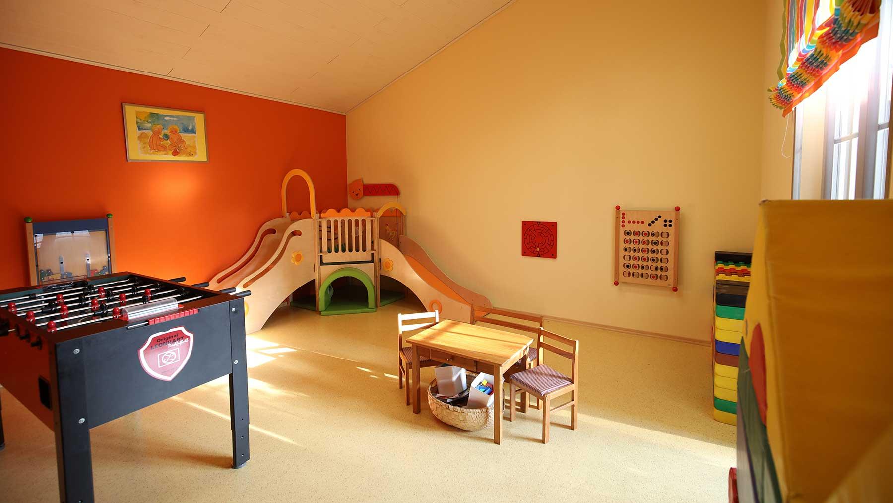 vilstalerhof-spielzimmer-002